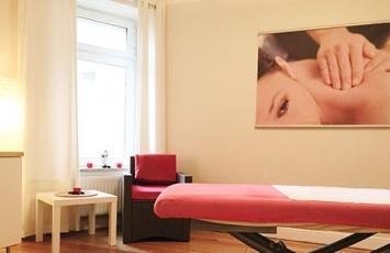 filiale hamburg winterhuder weg relax express. Black Bedroom Furniture Sets. Home Design Ideas