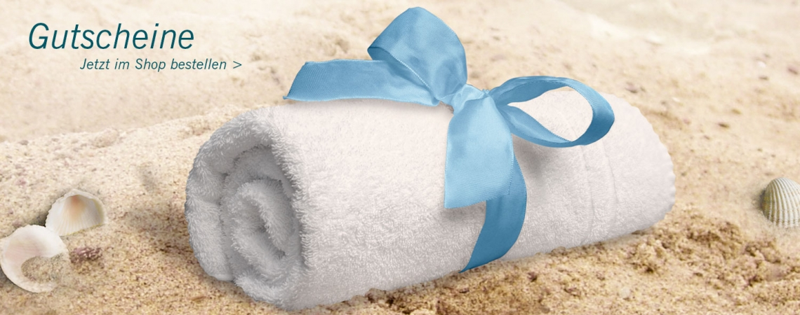 relax express massage wellness kosmetik in hannover und hamburg. Black Bedroom Furniture Sets. Home Design Ideas